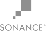 logo company medium sonance